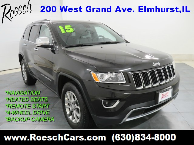 limited used one in grand mi jeep grandcherokee auto owner fenton cherokee